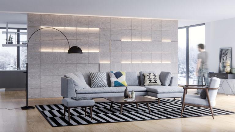 noa_square-livingroom cam1