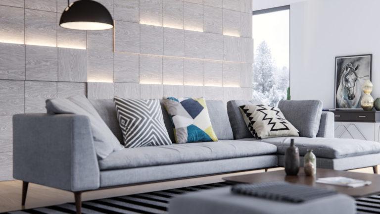 noa_square-livingroom-closeup2